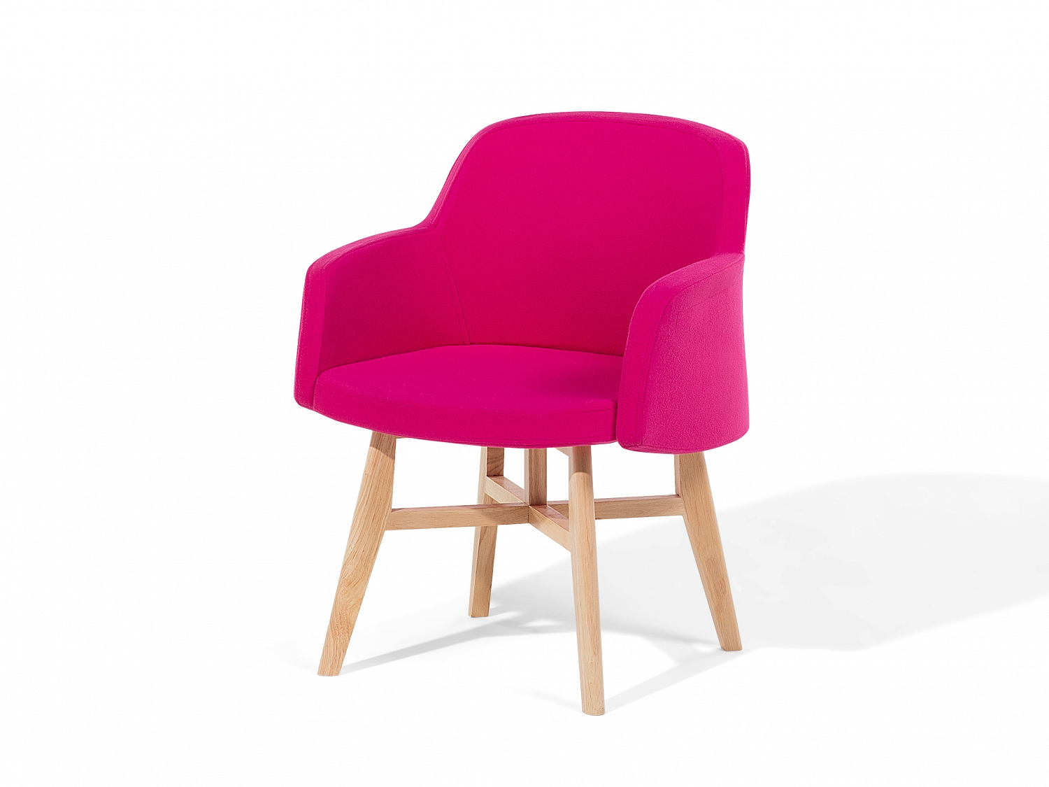 Living Room Chair Cocktail Chair Contemporary