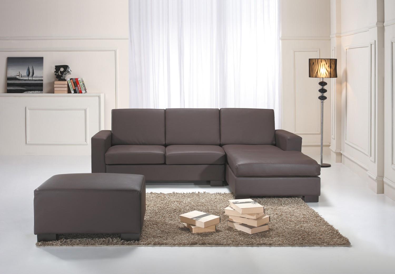 Bed King Size 160x200 Cm Futon Bedroom Upholstered