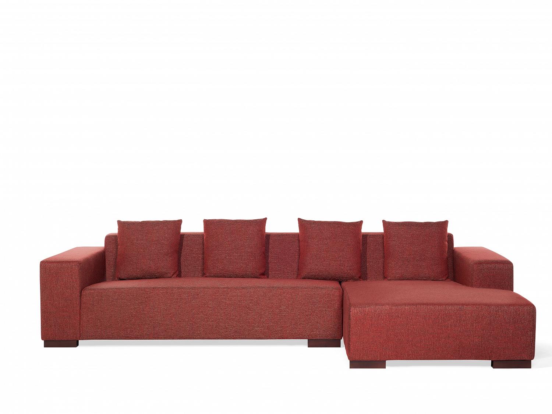 luxus wohnlandschaft ecksofa sofa couch polster leder sitz u form wohnzimmer neu ebay. Black Bedroom Furniture Sets. Home Design Ideas