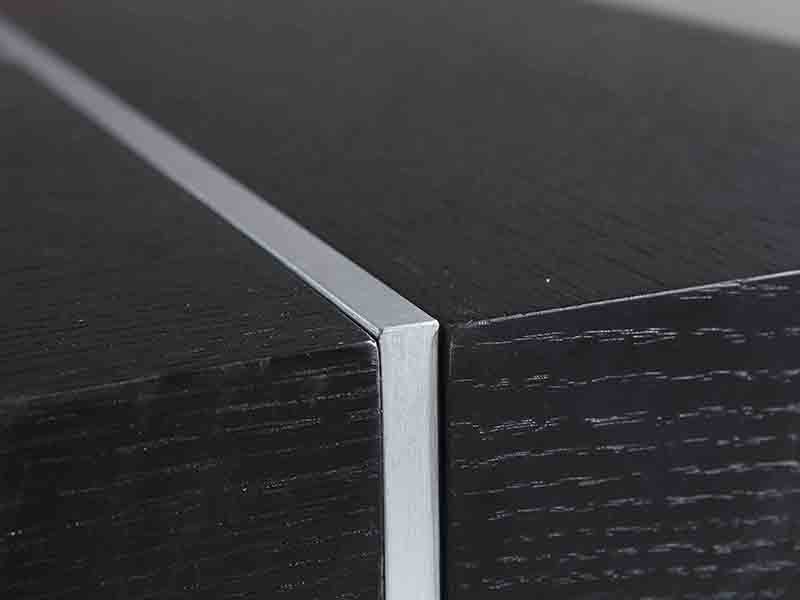 couchtisch beistelltisch wohnzimmertisch tisch. Black Bedroom Furniture Sets. Home Design Ideas