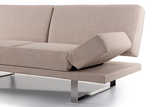 bettsofa kauf auf rechnung mit 100 tage r ckgaberecht. Black Bedroom Furniture Sets. Home Design Ideas