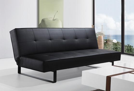 bettsofa. Black Bedroom Furniture Sets. Home Design Ideas