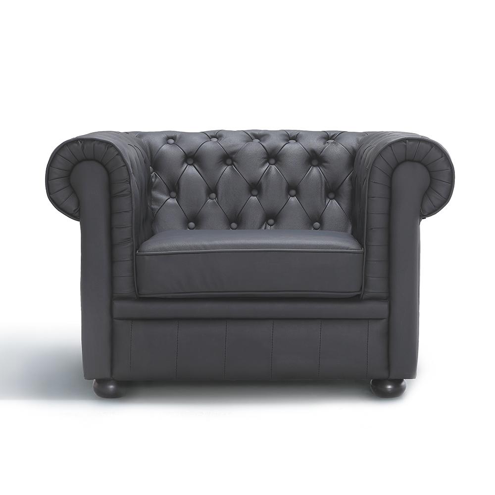 Sofa Sectional Modular Beige Fabric Living Room L Shape