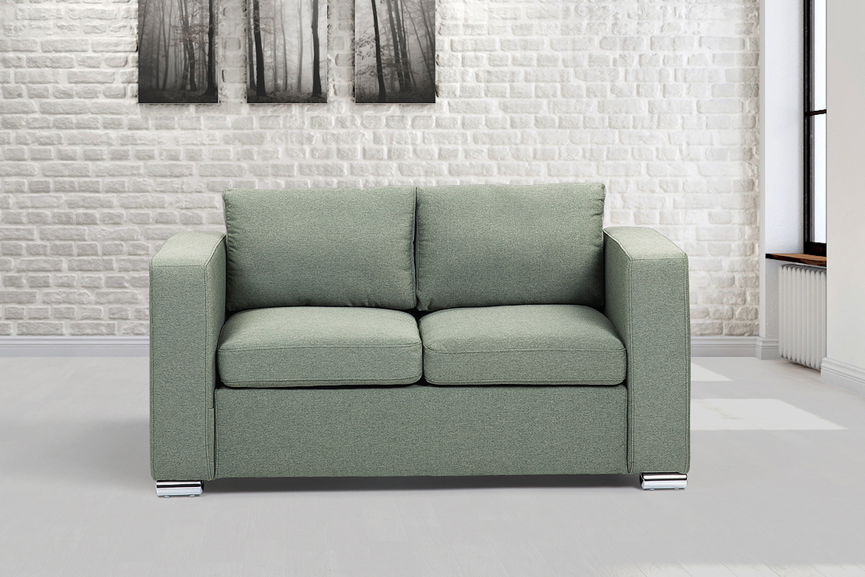 Upholstered Sofa Sofa Love Seat Living Room Furniture