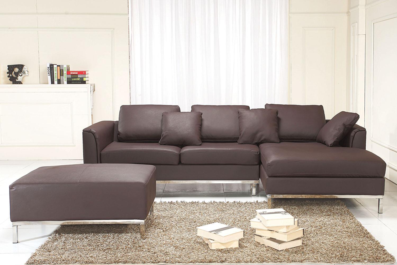 Bed king size 160x200 cm futon bedroom upholstered grey slatted ebay Sofa 160 cm lang