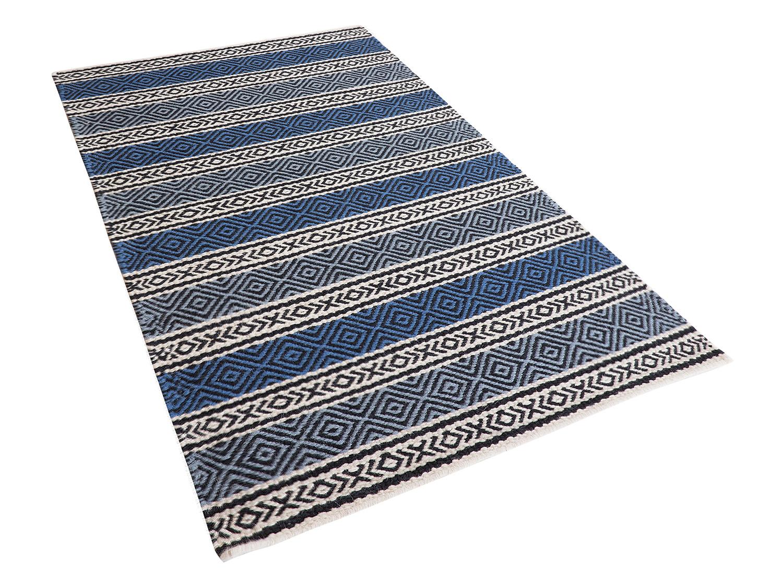 Bien connu Tapis, Tapis bleu, Tapis gris, Petit tapis, Tapis oriental, Tapis  IY07