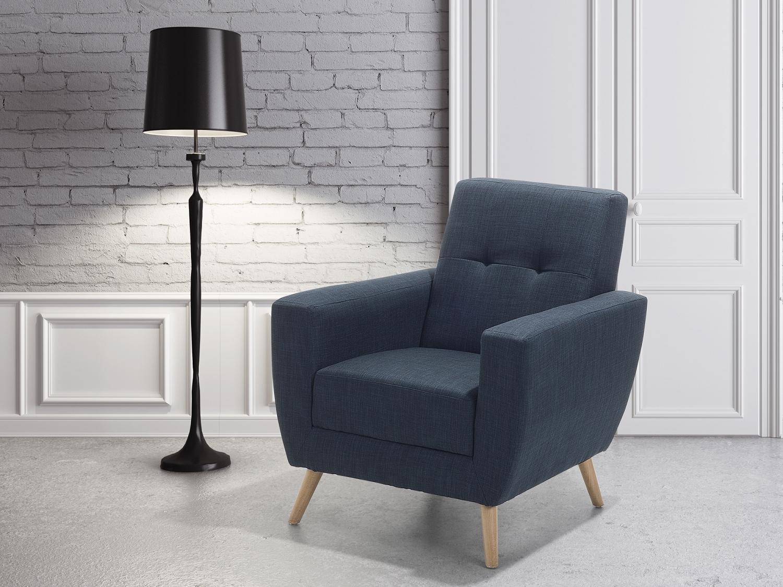 Stühle: Mehr als 10000 Angebote, Fotos, Preise ✓ - Seite 157